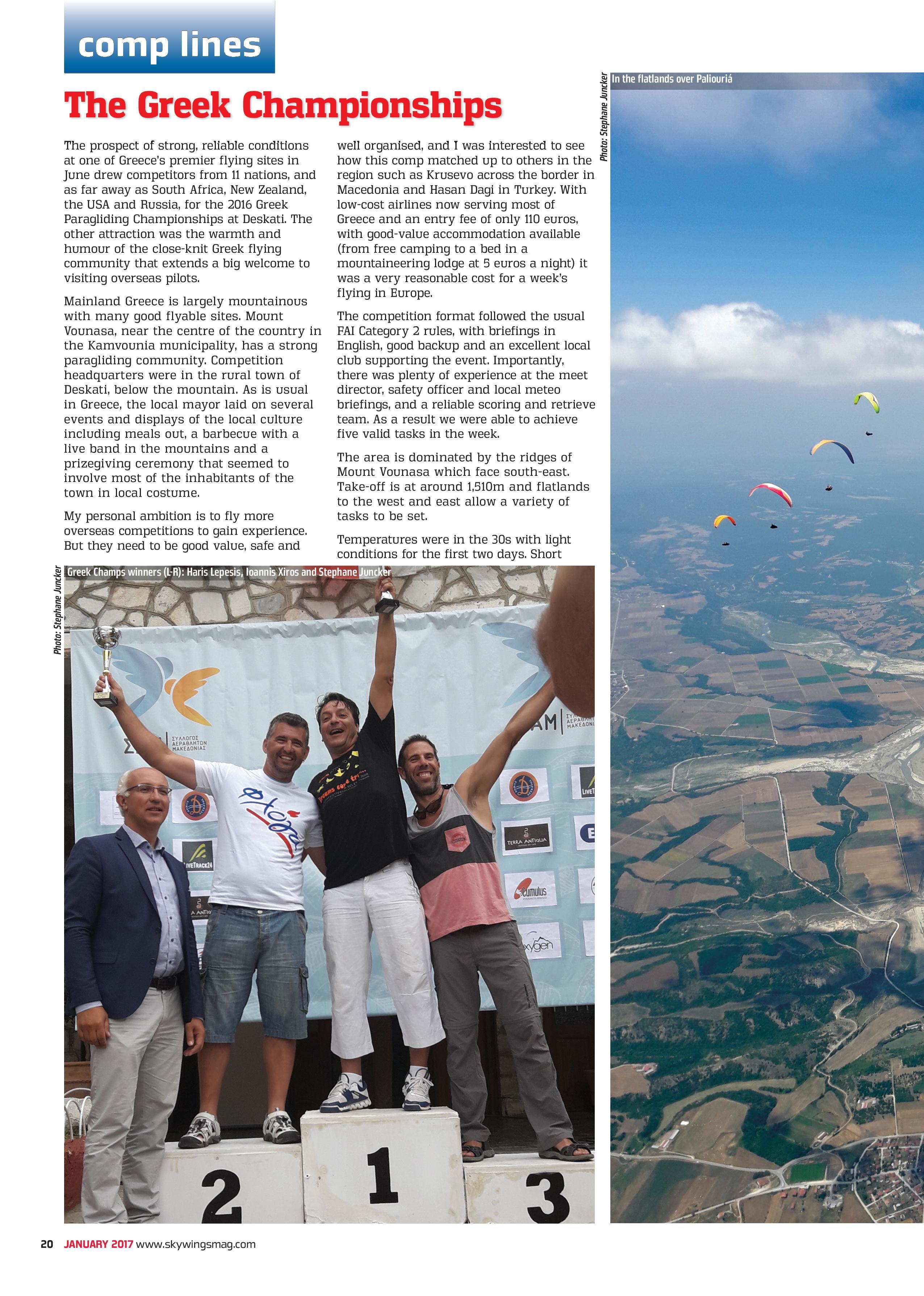 Skywings Deskati-page-001