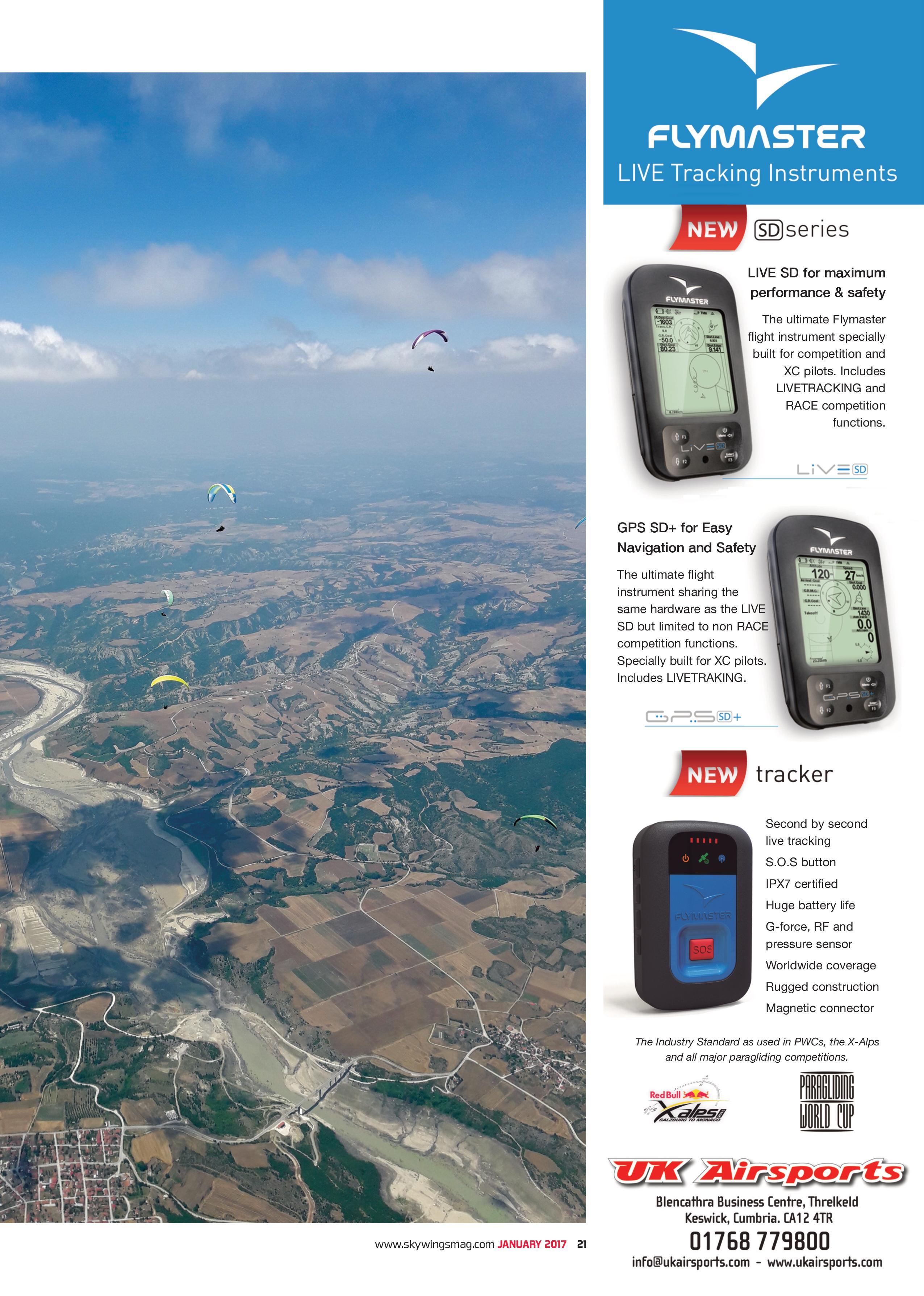 Skywings Deskati-page-002