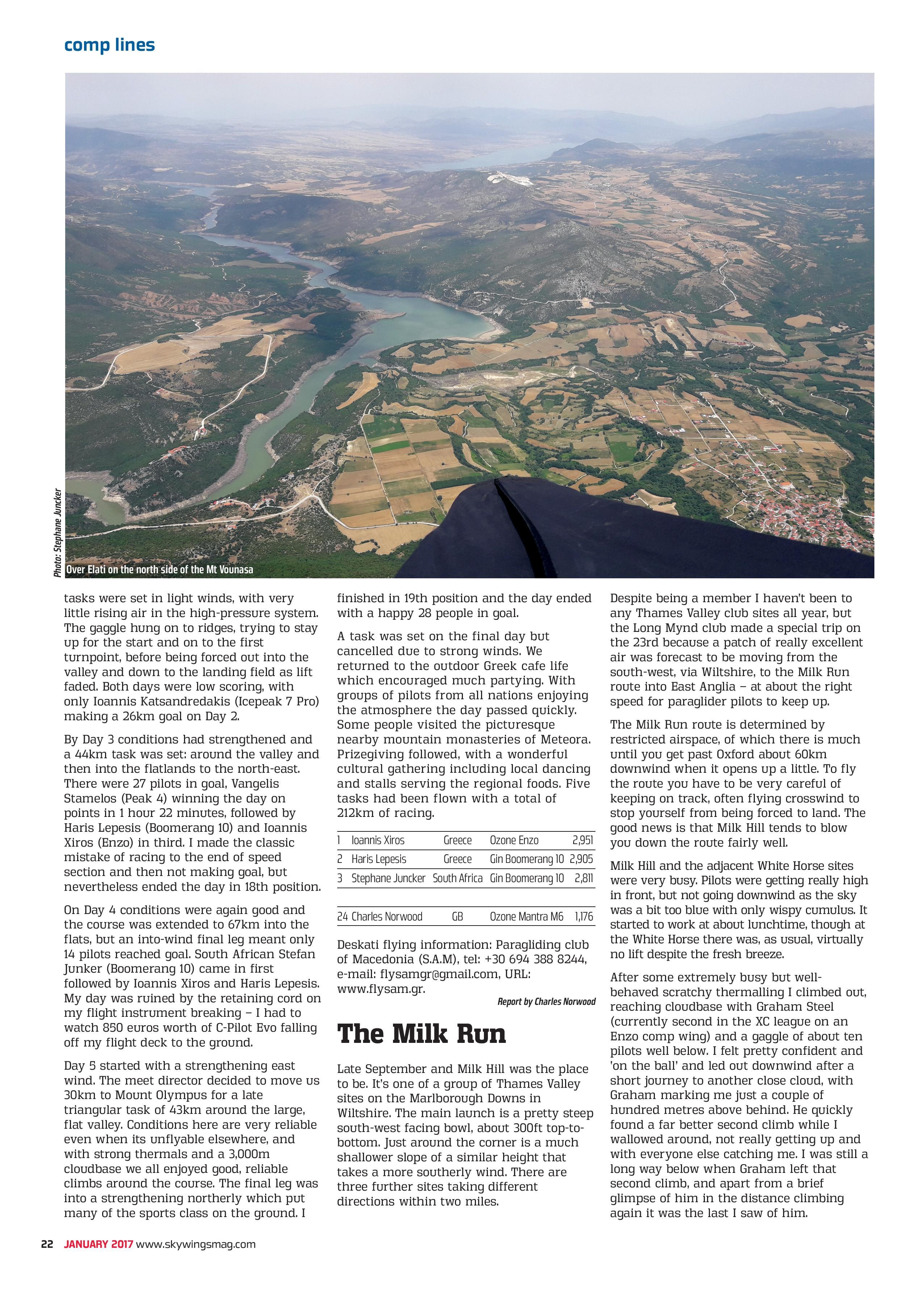 Skywings Deskati-page-003